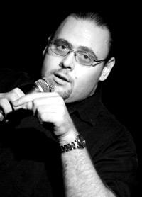Vittorio Leonardi