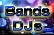 entertainment_bands_djs