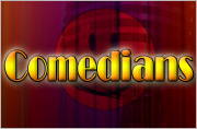 entertainment_comedy