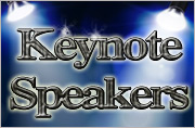 entertainment_keynote