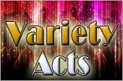 entertainment_varietyacts