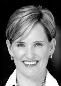 Helen Nicholson